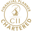 Chartered Financial Planner in Ingleton, North Yorkshire