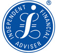 independant-financial-adviser